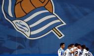 Real Sociedad-Betis