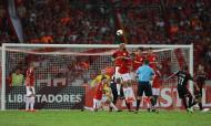 Internacional-River Plate