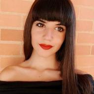 Roberta Vieira