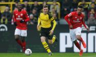 Dortmund-Mainz