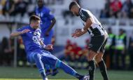 Portimonense-FC Porto