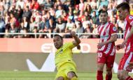 Girona-Villarreal