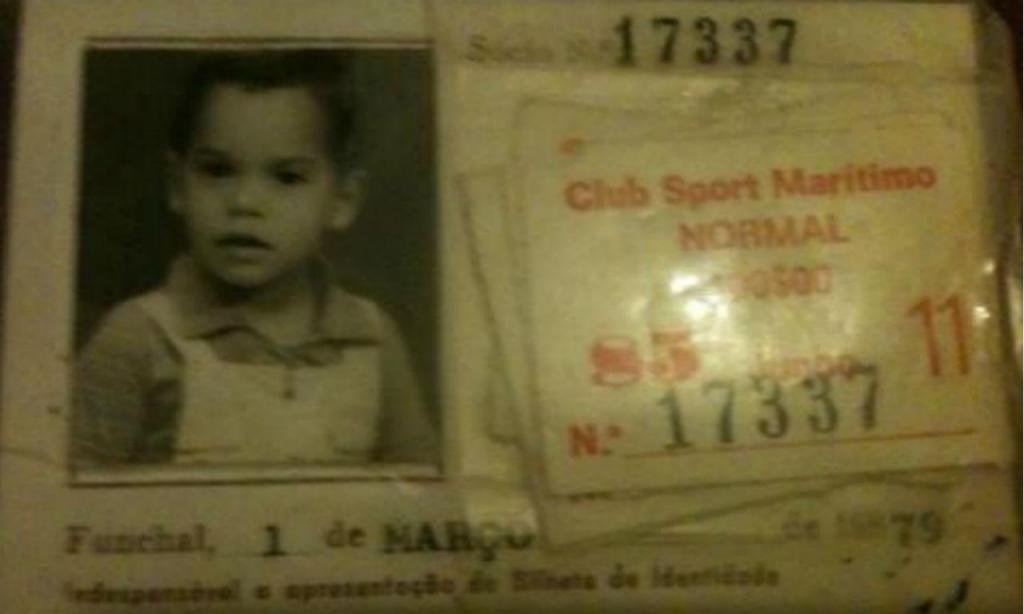 Pedro Camacho (Facebook)