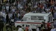 Tragédia de Hillsborough foi há 30 anos e mudou o futebol inglês para sempre