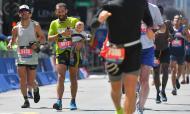 Maratona de Boston
