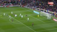 O resumo do triunfo do Barça sobre a Real Sociedad