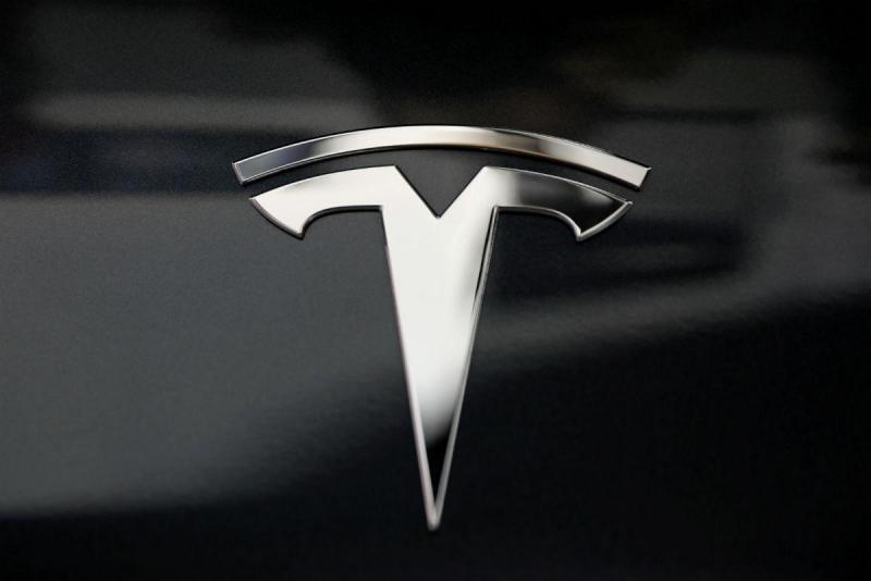 Tesla (Reuters)