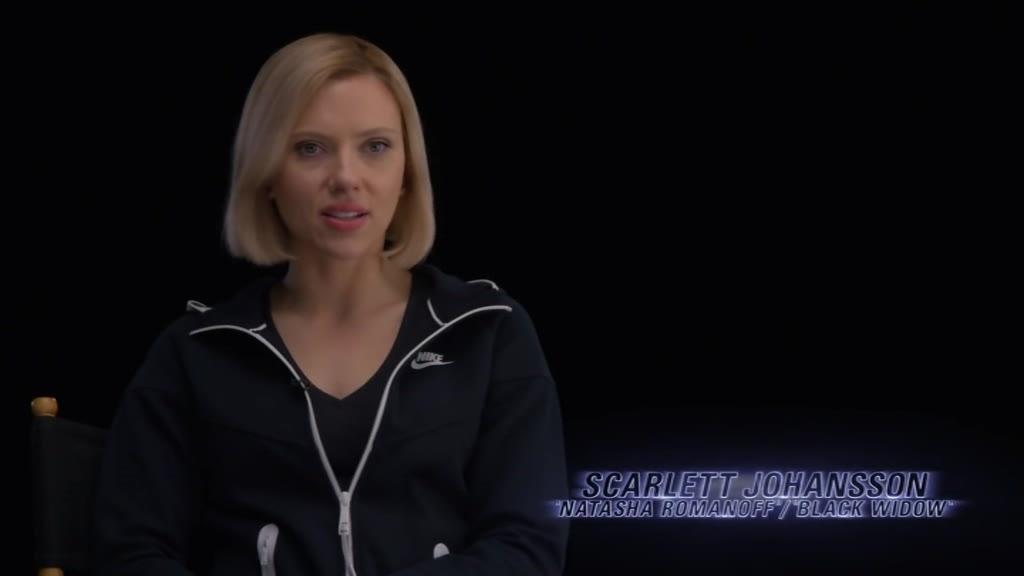 """""""Vingadores: Endgame"""" é o mais ambicioso filme da saga"""
