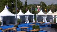 Tudo o que há para saber sobre o Estoril Open, que começa este sábado