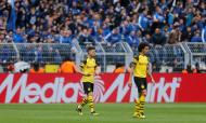 Dortmund-Schalke