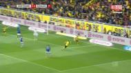 O resumo do Borussia Dortmund-Schalke