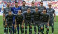 Lechia Gdansk vence Taça da Polónia 2018/2019 com Flávio Paixão e João Nunes