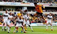 Wolves-Fulham