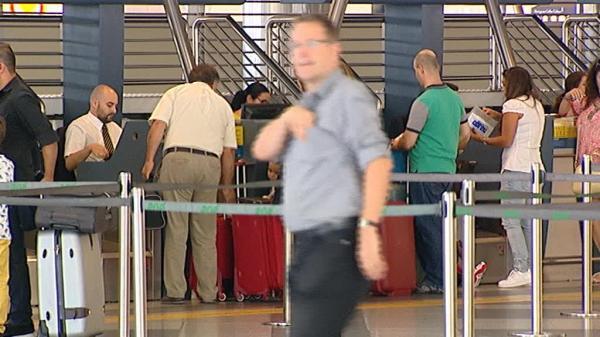 Aeroporto de Lisboa considerado o pior do mundo para a Air Help