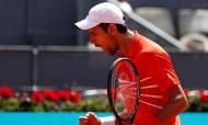 Open de Madrid