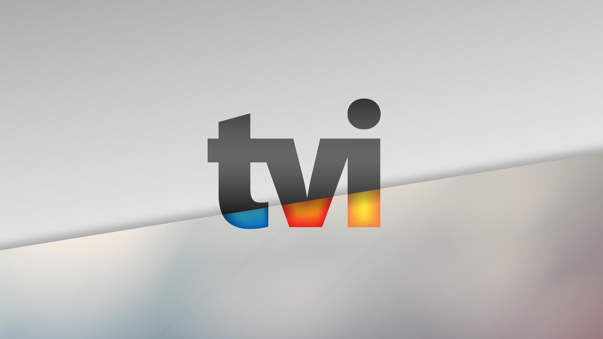 A TVI é a marca de media que mais portugueses contactou em abril