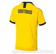 Borussia Dortmund 2019-20