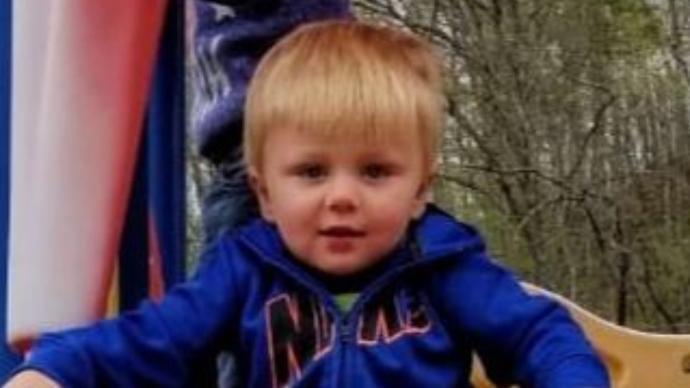 Rapaz desaparecido há três dias encontrado em segurança
