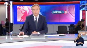 Vídeos TVI24