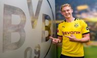 Julian Brandt (Borussia Dortmund)