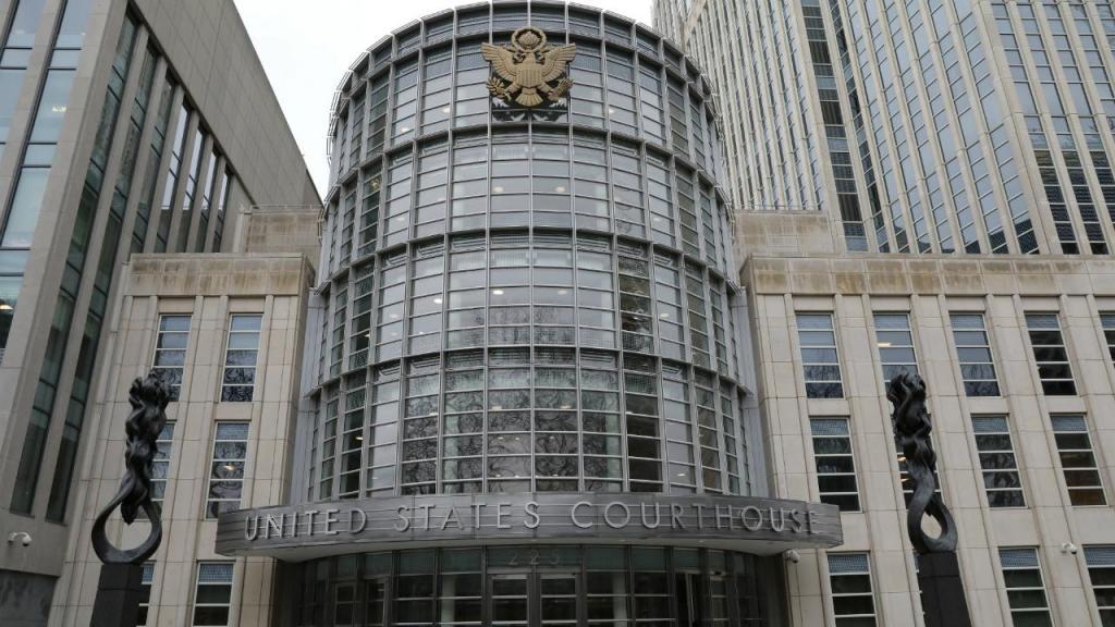 Tribunal EUA