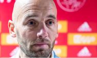Van der Gaag (site Ajax)