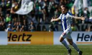 Sporting-FC Porto (Lusa)