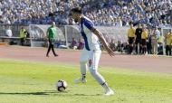 Sportig-FC Porto
