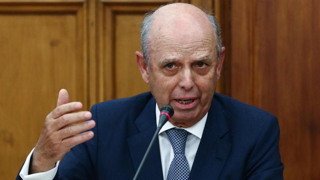 António Tomás Correia