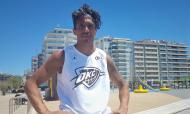 Bruno Alves (RJC)