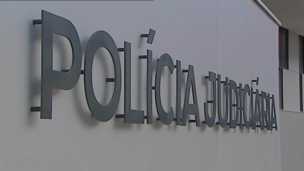 Operação Caixa de Pandora: quatro dos oito detidos em prisão preventiva