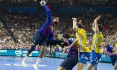 Gilberto Duarte na «seleção» de melhores do mundo de campeão europeu