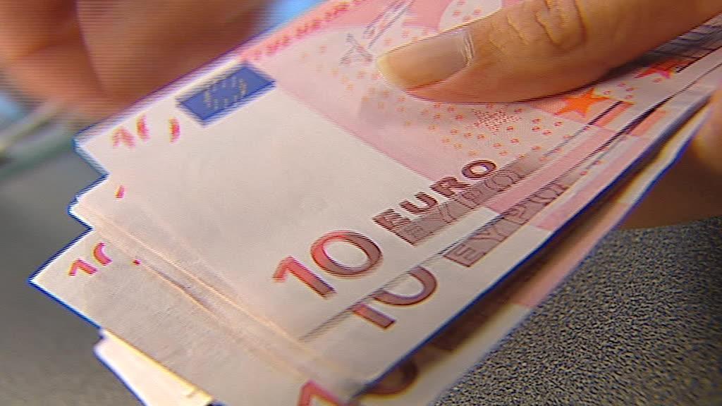 Inquérito crédito ao consumo: 4 em 10 dizem que vão contrair novo empréstimo