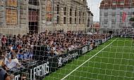 Legends Match, Porto, 8.6.2019 (Ricardo Jorge Castro)