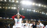 Portugal vence Liga das Nações