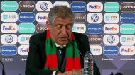 «Os portugueses escusam de me agradecer, isto é feito de boa vontade»