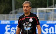 Nacho González (Foto: RC Deportivo)
