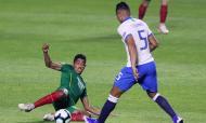 Brasil-Bolívia