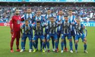 Deportivo (Foto: RC Deportivo)