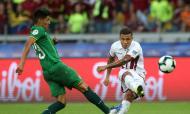 Copa América 2019: Bolívia-Venezuela (Reuters)
