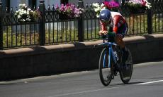 Nélson Oliveira anuncia regresso ao Giro oito anos depois