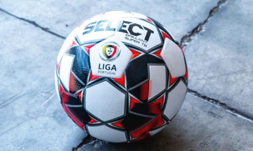 Bola Liga (Twitter)