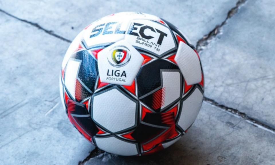 FC Porto B estreia-se a ganhar na II Liga com Tomás Esteves no onze