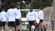 Benfica e FC Porto iniciam esta segunda-feira a pré-época