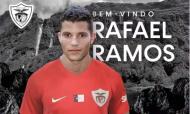 Rafael Ramos ( facebook Santa Clara)