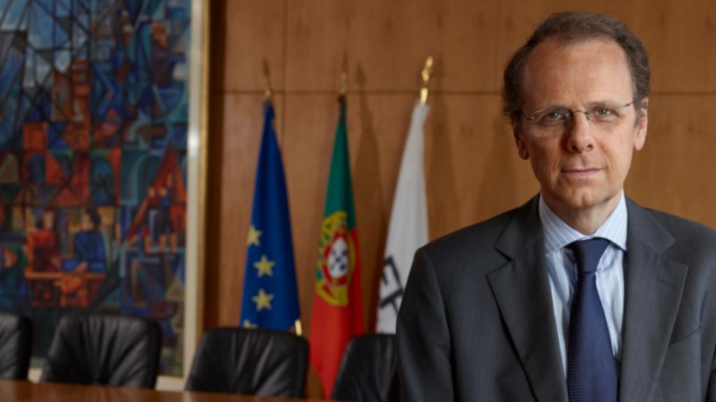 Paulo Nunes de Almeida