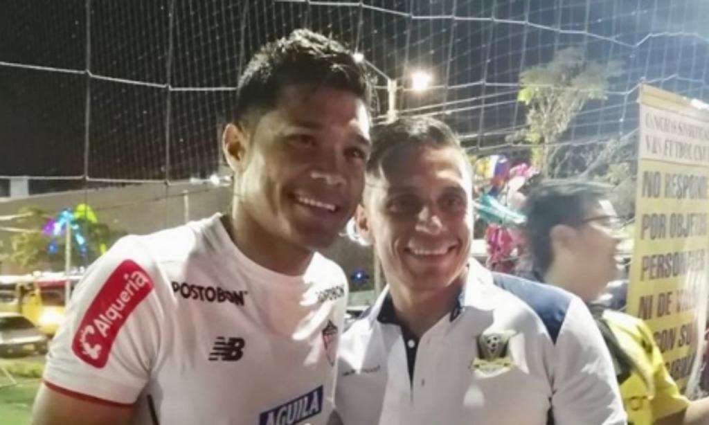 Virviescas com Gutierrez