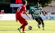 Rapperswil-Sporting