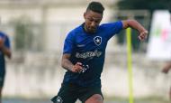 Biro Biro (Botafogo)