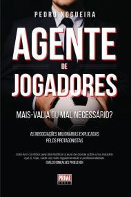 «Agente de Jogadores»